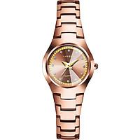 Đồng hồ đeo tay Nakzen - SS3018LRE-10N3