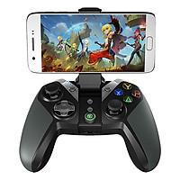 Tay Cầm Chơi Game Bluetooth GameSir G4s - Hàng Nhập Khẩu