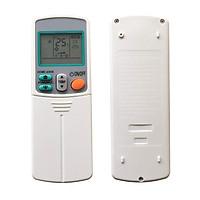 Remote Điều Khiển Dành Cho Máy Lạnh, Điều Hòa Không Khí DAIKIN ARC433A46 Grade A