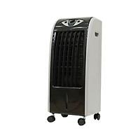 Quạt làm lạnh không khí Kachi QML01 - Hàng chính hãng