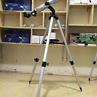 Chân giá đỡ kính thiên văn bằng sắt+nhựa-HÀNG CHÍNH HÃNG