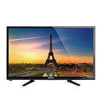 Tivi LED Arirang 24 Inch HD AR-2488G - Hàng Chính Hãng