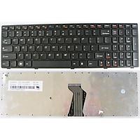 Bàn phím dành cho laptop Lenovo B570, B570A