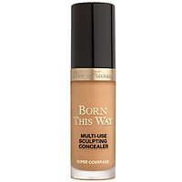 Kem Che Khuyết Điểm Too Faced Born This Way Super Coverage Multi-Use Sculpting Concealer (15ml)