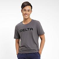 Áo Tshirt Nam Delta TS094M0