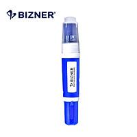 Bút lông bảng cao cấp Bizner BIZ-WB02