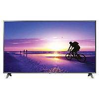 Smart Tivi 4K LG 75 inch 75UM6970PTA - Hàng chính hãng (chỉ giao HCM)