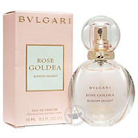 Nước hoa nữ Rose Goldea Blossom Delight EDP 15ml