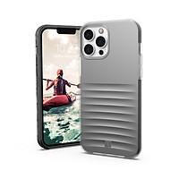 Ốp Lưng dành cho iPhone 13/13 Pro/13 Pro Max UAG Wave Series - Hàng Chính Hãng