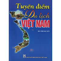 Tuyến Điểm Du Lịch Việt Nam