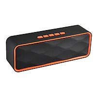 Loa Bluetooth CB1