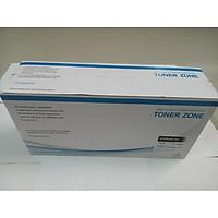 Hộp mực HP 76A (CF276A) KHÔNG CHIP cho máy in HP Pro M404dn / M404DW / M428dnw