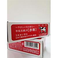 Xà bông COW beauty soap