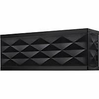 Loa Bluetooth Jawbone Mini Jambox Black - Hàng Nhập Khẩu Chính Hãng