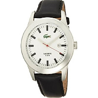 Đồng hồ đeo tay Nam Lacoste 2010482
