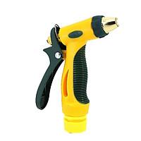 Vòi xịt tăng áp,rửa xe,tưới cây tăng áp lực nước 206317