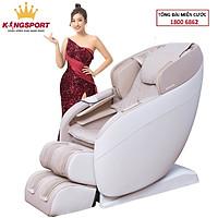 Ghế massage Kingsport G54