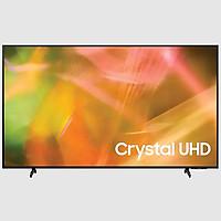 Smart Tivi Crystal Samsung 4K 50 inch UA50AU8000 Mới 2021