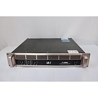 Main E3 F2500 ( hàng chính hãng)