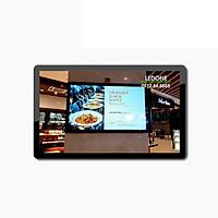 Màn hình quảng cáo LCD treo tường 22 inch hàng nhập khẩu