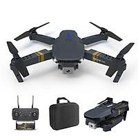 F89 Drone 4k Dual-camera Long Endurance Aircraft E58 Fixed Altitude Rc Aircraft