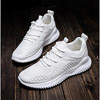 Giày nam thể thao nam đẹp chất lượng cao