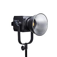 Đèn LED studio NANLite Forza 500 - FN105 kích thước lớn, cung cấp nguồn sáng lớn, dành cho nhà làm phim chuyên nghiệp - Hàng chính hãng