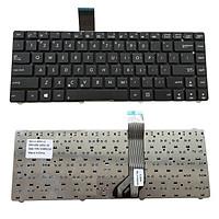 Bàn Phím Dành Cho Laptop ASUS A45V, A45E, K45VD, K45AV, K45D, N45E, N46J, S46A R400S, S400, U44S