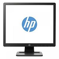 Màn Hình HP P19A 19inch HD 5ms 60Hz TN - Hàng Chính Hãng