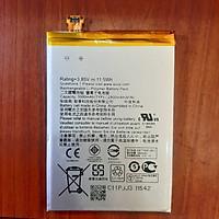 Pin dành cho điện thoại Asus Zenfone 2 5.5 inch