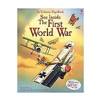 See Inside The First World War