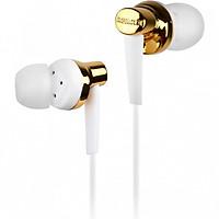Tai nghe nhét tai Remax RM - 575 Pro dành cho các dòng điện thoại - Hàng nhập khẩu