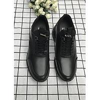 Giày Cao Nam Tăng 8CM GT813