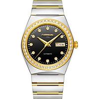 Đồng hồ nam Carnival G58104.302.616