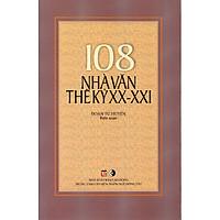 Đoàn Tử Huyến - 108 nhà văn thế kỷ XX - XXI