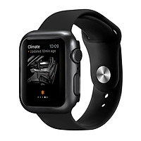 Ốp Case Thinfit cho Apple Watch Series 5