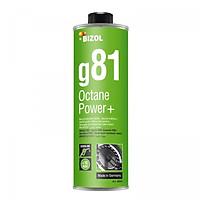 Phụ gia tăng trị số octane Bizol g81