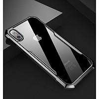 ốp lưng cho iphone X / Xs và iphone Xs max chống sốc - chính hãng Xundd