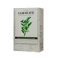 Mầm Đậu Nành Germlife