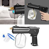 USB Handheld Sanitizer Sprayer  Fogger &