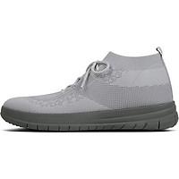 Giày Sneaker Nam Fitflop J62