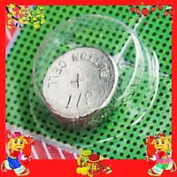 Pin Đồng Hồ Phổ Thông AG4-626-377A ( 1 Viên )