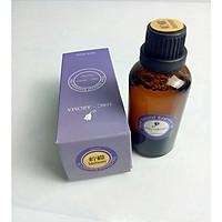 Chai Tinh Dầu 50 ml Chiết Xuất Từ Thiên Nhiên- 5 Mùi Hương Được Yêu Thích Nhất
