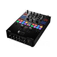 Mixer DJ DJM S9 ( Pioneer DJ) - Hàng chính hãng