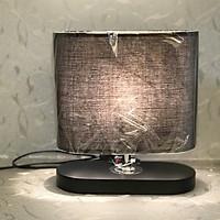 Đèn bàn - đèn ngủ gỗ để bàn - đèn trang trí phòng ngủ MB2405