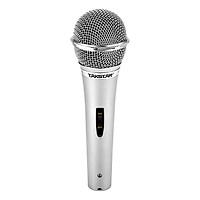Micro Karaoke Gia Đình Takstar KM-661  - Hàng Chính Hãng