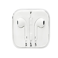 Tai nghe nhét tai earphone Joyroom EP1 - Hàng chính hãng