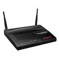 Router Draytek Vigor 2912Fn - Hàng Chính Hãng