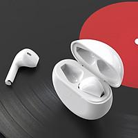 Tai nghe không dây true wireless bluetooth nhét tai không dây - Hàng Chính Hãng PKCB