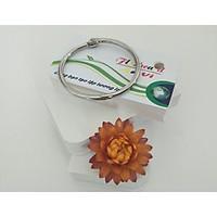 100 thẻ flashcard trắng 4x7cm bo 4 góc học ngoại ngữ: tiếng anh, nhật, hàn, hoa